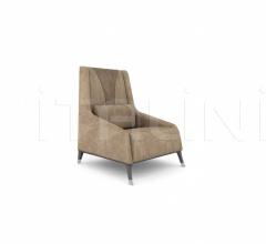 Кресло VG511 фабрика Mobilidea