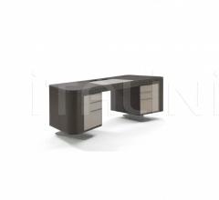 Письменный стол VG910 фабрика Mobilidea
