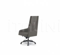 Кресло VG510 фабрика Mobilidea