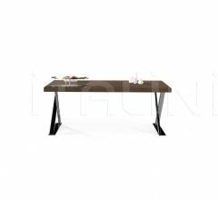 Письменный стол VG911 фабрика Mobilidea