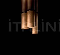 Подвесной светильник Tele Light фабрика Henge
