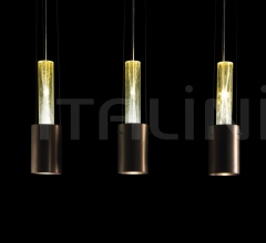 Подвесной светильник Ghost Light фабрика Henge