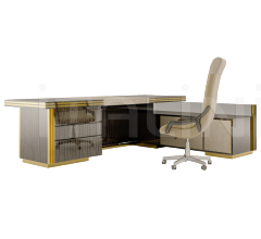 Кресло INFINITY 6048 фабрика Bizzotto
