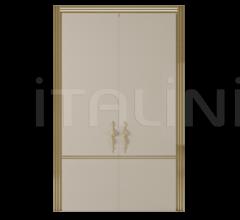 Итальянские двери - Двери INFINITY 239 фабрика Bizzotto