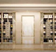 Итальянские двери - Двери INFINITY 238 фабрика Bizzotto
