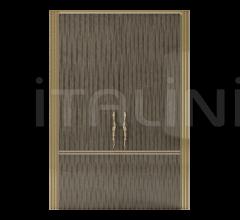 Итальянские двери - Двери INFINITY 241 фабрика Bizzotto
