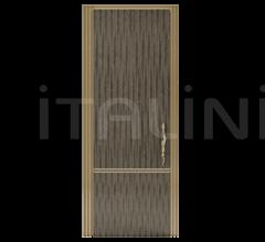 Итальянские двери - Двери INFINITY 240 фабрика Bizzotto