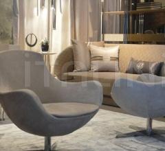 Кресло INFINITY 6042 фабрика Bizzotto