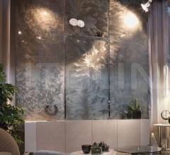 Итальянские декоративные панели - Панель SYMPHONY B1S фабрика Bizzotto