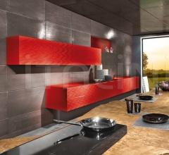 Кухня Maori фабрика Bizzotto