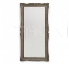 Настенное зеркало Mesaria 00SP30 фабрика Seven Sedie