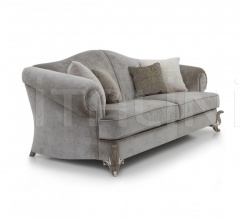 Трехместный диван Kalo 9904E фабрика Seven Sedie