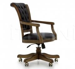 Кресло Paris 0699A фабрика Seven Sedie