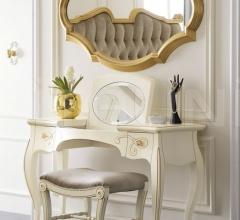 Туалетный столик Butterfly 00ST142 фабрика Seven Sedie