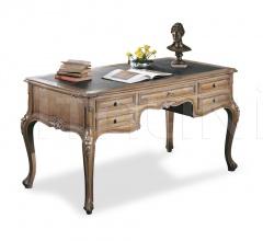 Письменный стол R59 фабрика Francesco Molon