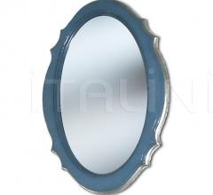 Настенное зеркало 21060.250 фабрика Francesco Molon