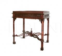 Игровой стол 21060.320 фабрика Francesco Molon