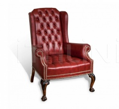 Итальянские кресла офисные - Кресло 21060.820 фабрика Francesco Molon
