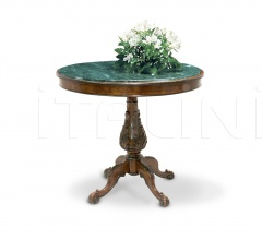 Столик 21060.1440 фабрика Francesco Molon