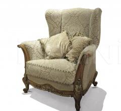 Кресло P218 фабрика Francesco Molon