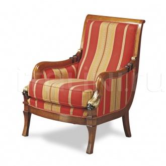 Кресло P17 Francesco Molon