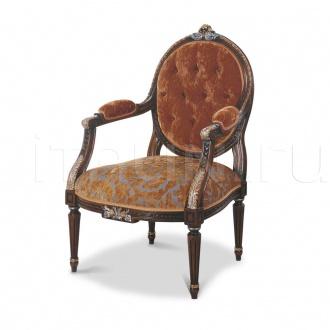 Кресло P359 Francesco Molon