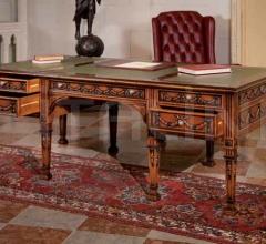 Письменный стол 21060.860 фабрика Francesco Molon