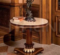 Столик 21060.007 фабрика Francesco Molon