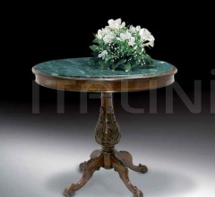Столик 21060.1380 фабрика Francesco Molon