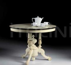 Столик 21060.1550 фабрика Francesco Molon