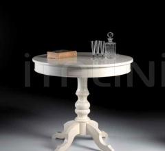 Столик 21060.140 фабрика Francesco Molon
