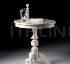 Столик 21060.100 фабрика Francesco Molon