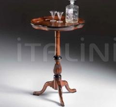 Столик 21060.1420 фабрика Francesco Molon
