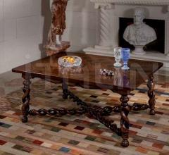 Журнальный столик 21060.840 фабрика Francesco Molon