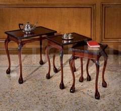 Столик 21060.430 фабрика Francesco Molon