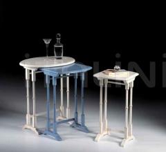 Столик 21060.220 фабрика Francesco Molon