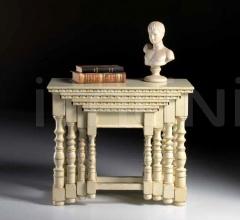 Столик T156 фабрика Francesco Molon
