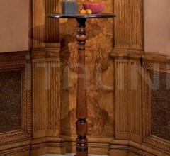 Итальянские подставки - Подставка под цветы 21060.680 фабрика Francesco Molon