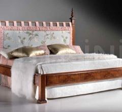Кровать 21060.1320 фабрика Francesco Molon