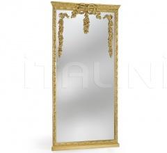 Напольное зеркало Q404 фабрика Francesco Molon