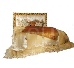 Кровать H93 фабрика Francesco Molon