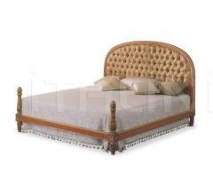 Кровать H86 фабрика Francesco Molon