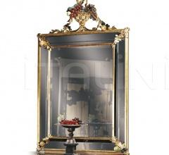 Настенное зеркало Q37 фабрика Francesco Molon