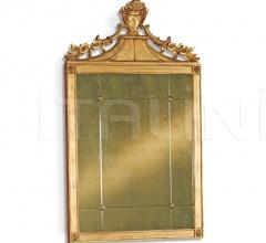 Настенное зеркало Q43 фабрика Francesco Molon