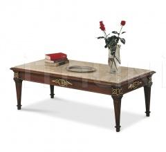 Журнальный столик T151 фабрика Francesco Molon