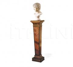 Итальянские интерьерные декорации - Колонна U10 фабрика Francesco Molon