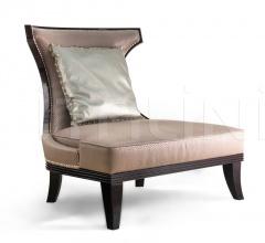 Кресло P506 фабрика Francesco Molon