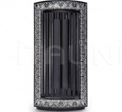 Итальянские шкафы барные - Бар A500.01 фабрика Francesco Molon