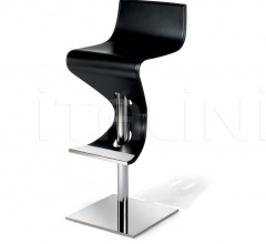 Итальянские барные стулья - Барный стул S506 фабрика Francesco Molon