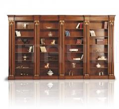Библиотека L5C фабрика Francesco Molon